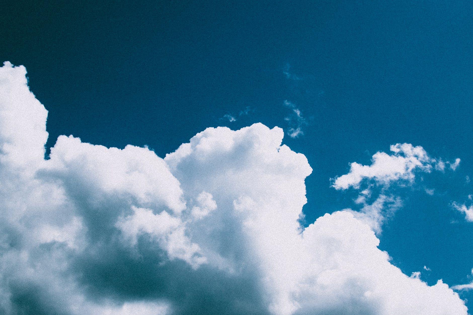 Air Energy - astrological elements