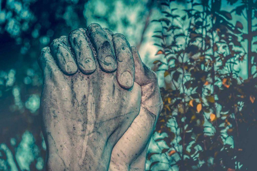 prayer for financial breakthrough
