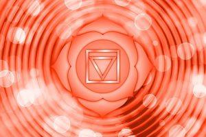Chakra Energy Guide