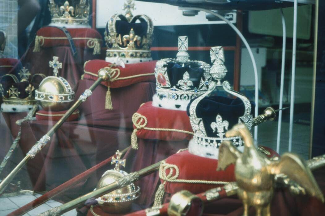 royal astrology