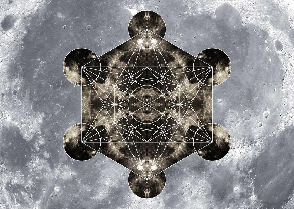 sacred geometry, sacred geometry symbols, sacred shapes