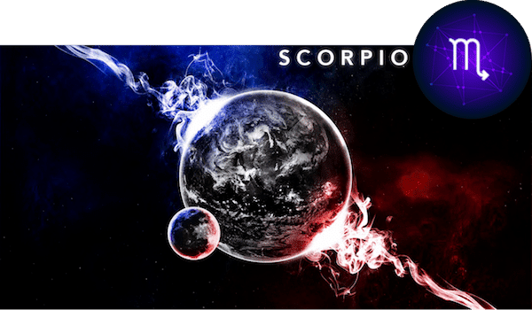 scorpio love horoscope,horoscope 2019, love horoscope for 2019