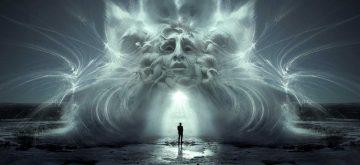 spiritual ascension, spiritual ascension meaning, spiritual ascension symptoms, what is spiritual ascension, how to achieve spiritual ascension