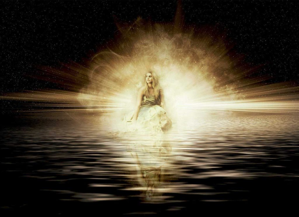 spiritual ascension symptoms, spiritual ascension signs, signs of a spiritual ascension