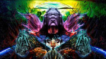 spiritual awakening, spiritual awakening process, spiritual awakening signs