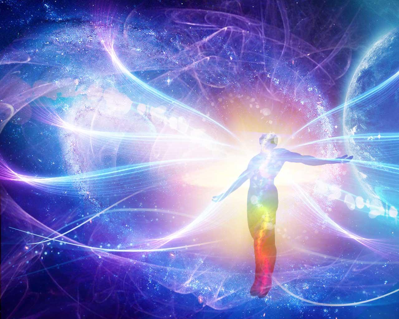 spiritual cleansing, spiritual cleansing bath, how to do a spiritual cleansing, how to cleanse your soul
