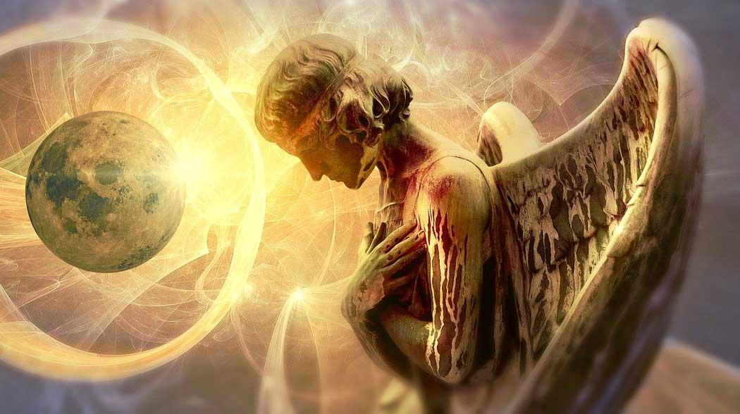 spiritual healing, vibrational healing, what is spiritual healing, spiritual healing meditation, authentic spiritual healing