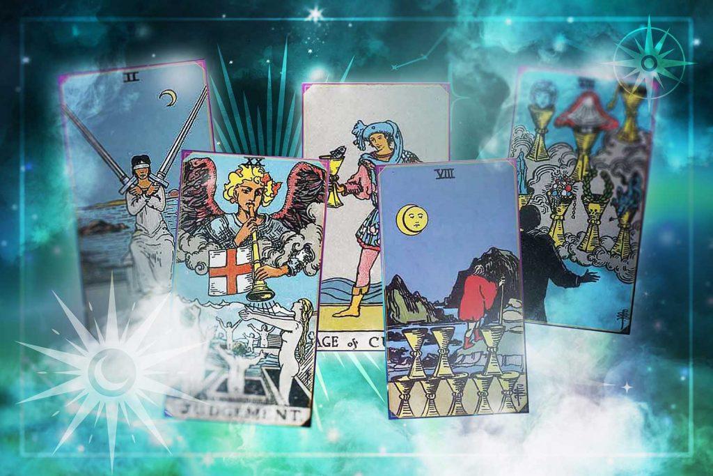 tarot cards layout, yes no tarot, yes or no tarot, yes no tarot reading, yes/no tarot