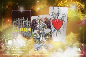 tarot spreads, tarot layouts, tarot card layouts, simple tarot spreads, tarot spreads for guidance, tarot spreads for beginners, tarot spreads for love, easy tarot spreads, three card tarot spreads
