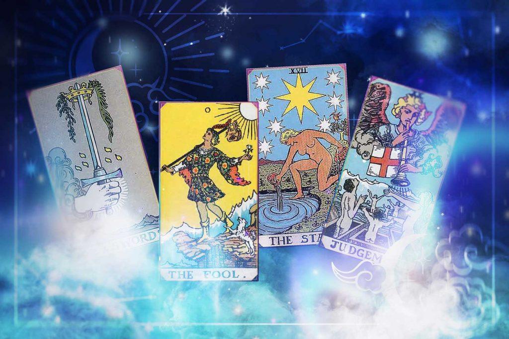 tarot card meanings, tarot card meanings list