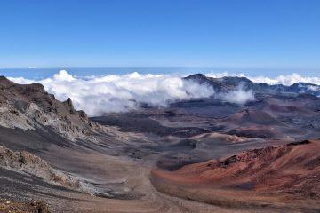 Maui Spiritual Vortexes