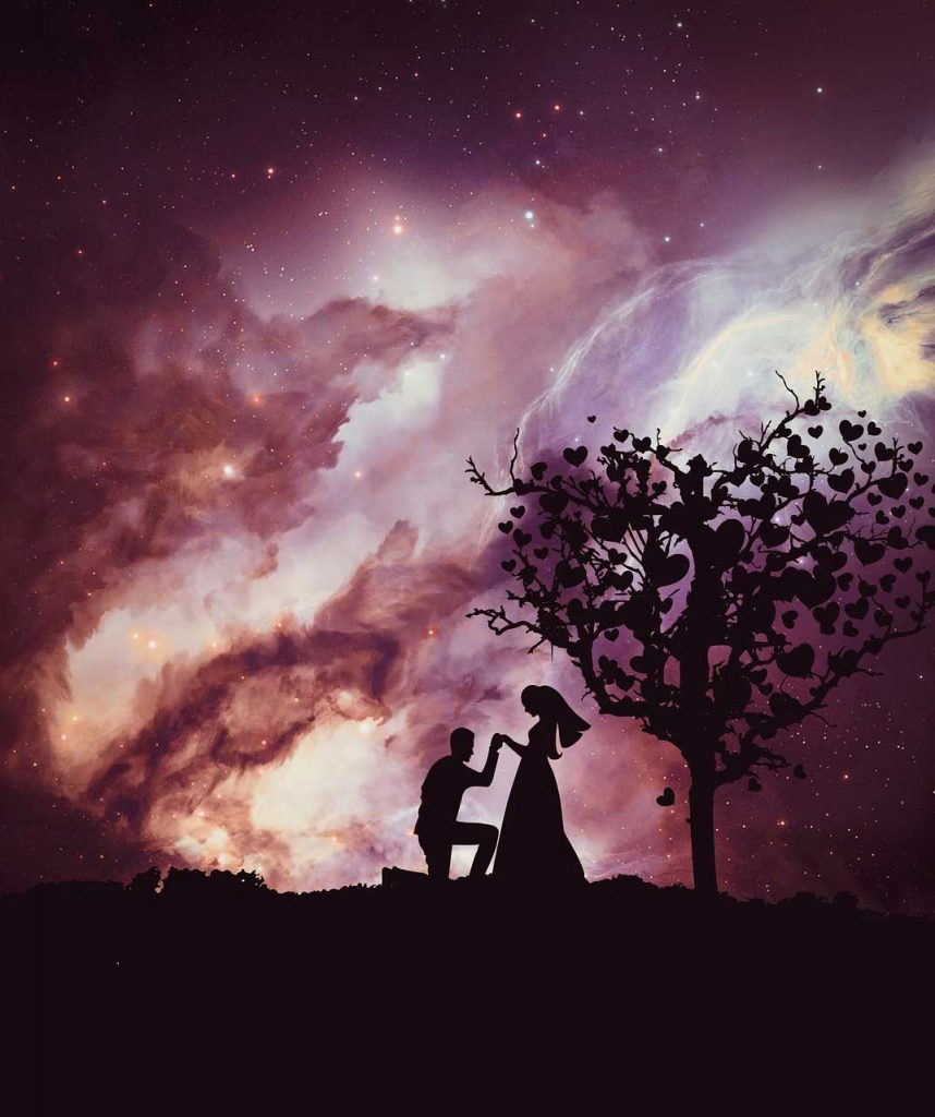 twin flame signs, twin flame symptoms, how to recognize your twin flame