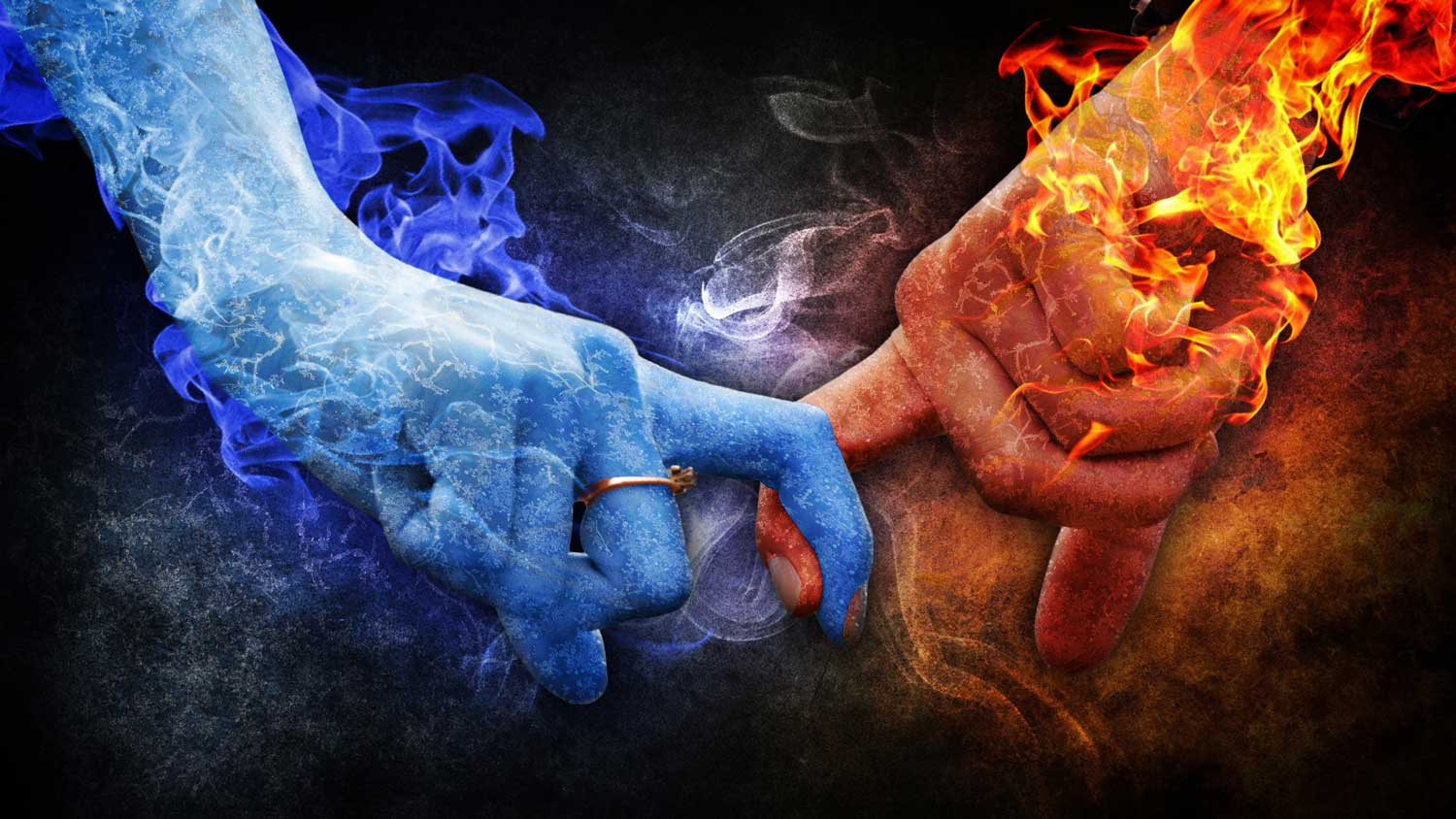 twin flame, twin flame stages, twin flame signs, what is a twin flame, difference between twin flame and soulmate