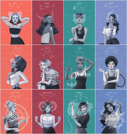 find the best type of astrology for you