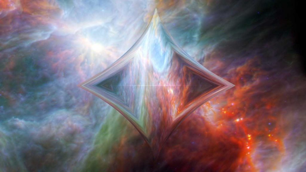 how to use the law of vibration, vibrational energy