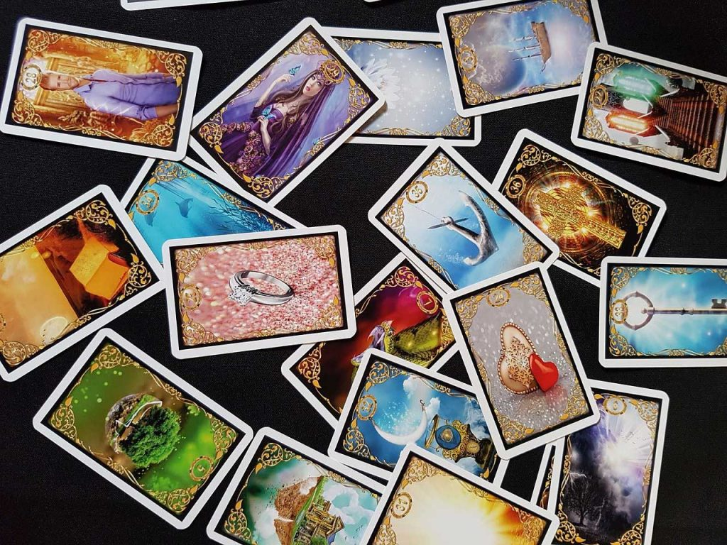 cartomancy definition, cartomancy meanings, what is cartomancy