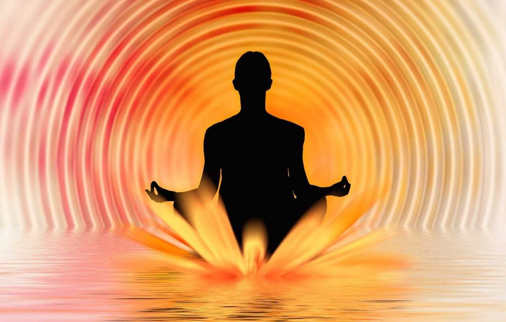 what is the ego, what is ego, ego definition, ego death