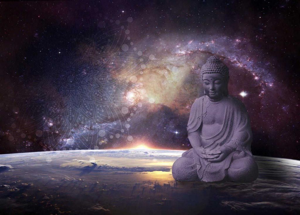 zen meditation, buddha, buddhism, buddhist meditation